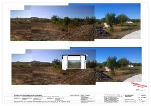 Maison de la nature du Plan 4