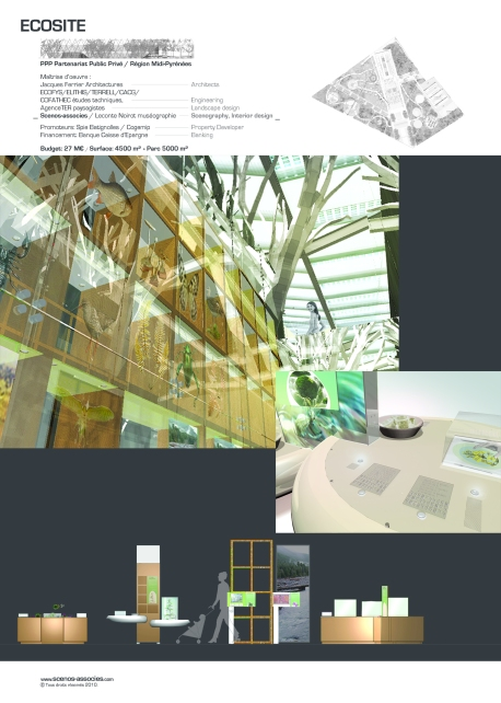 Page 16 Ecosite