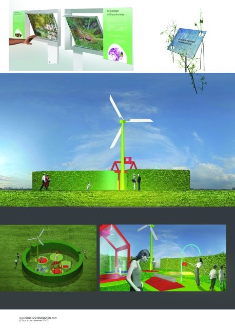 Page 17 Ecosite