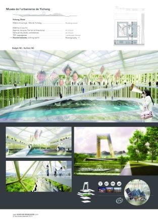 Page 18 Yichang