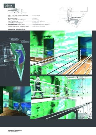 Page 29 Aquarium