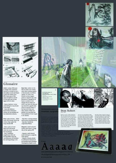 Page 7 Aubusson