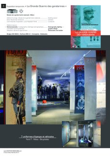 Plaquette expo tempo 2017 HD-12 copie