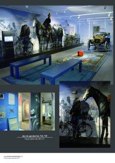 Plaquette expo tempo 2017 HD-14 copie